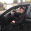 Виктор, 30, г.Смоленск
