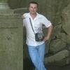 Алексеи, 30, г.Харьков