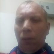 Олег Попов, 49, г.Сланцы