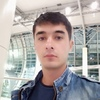 Фаррух Мусоев, 25, г.Москва