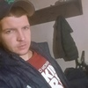 Aleksei, 34, г.Партизанск