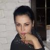 Надежда, 37, г.Киев