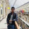 Rosan, 25, г.Катманду