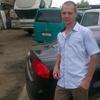 Alekcandp, 41, г.Кимовск