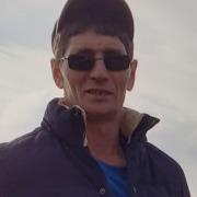 Евгений Пинчугин, 41, г.Геленджик