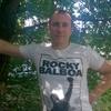 владимир, 43, г.Невинномысск