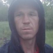 Aleksei Leysko, 38, г.Кондопога