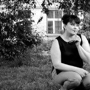 Елена, 46