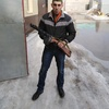 Евгений Надым, 30, г.Надым