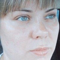 Катрин, 34 года, Близнецы, Тамбов