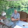 Vladimir, 70, Georgiyevsk