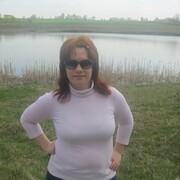 Татьяна, 35 лет, Лев