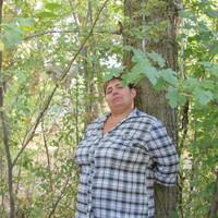 ирина, 37 лет, Весы, Астрахань