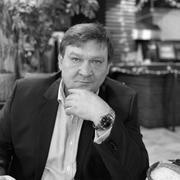 Константин 48 лет (Телец) Николаев