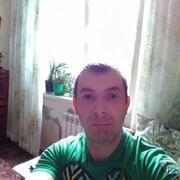 Andrei 38 лет (Дева) Обухов