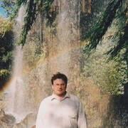Сергей, 47, г.Ломоносов