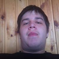 Артур, 29 лет, Скорпион, Нефтекамск