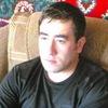 Osman, 42, г.Орджоникидзевская