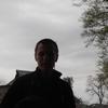 aleksandr, 36, Krasnohrad