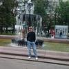 Юра, 40, г.Новоселица