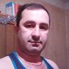 мухамад, 42, г.Чита