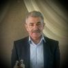 Ардавасд, 51, г.Сочи
