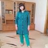 Ирина, 31, г.Мариуполь