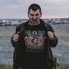 Стефан, 24, г.Белгород