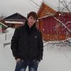 иван, 27, г.Ковров