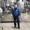 Игорь, 27, г.Абакан