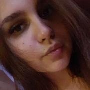 Milena Knyazeva, 19, г.Санкт-Петербург