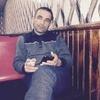 İlqar Mirzaliyev, 38, г.Гёйчай