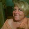Oksana, 47, Braslaw
