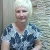 Любовь, 65, г.Пермь
