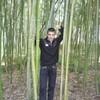 Вадик, 33, г.Дамаск