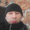 Руслан, 41, г.Кемерово
