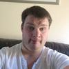 Russell, 34, г.Ньюпорт