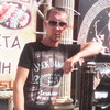 Vitalik, 34, г.Авдеевка