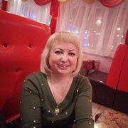 Наталья 39 Нижний Новгород