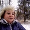 Светлана, 57, г.Киров (Кировская обл.)