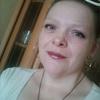 Татьяна, 42, г.Кольчугино