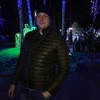 Олег, 30, г.Бийск