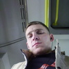 Александр, 26, г.Сочи