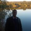 Сергей, 47, г.Николаев