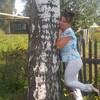 Анастасия, 20, г.Кадошкино