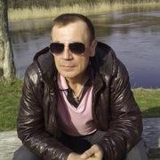 Лев, 45, г.Анна