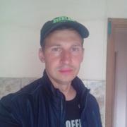 Вячеслав 38 Кемерово