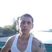 Виталька, 39, г.Дубна