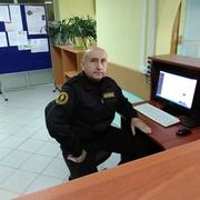 Шариф, 30, г.Нижневартовск