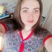 ОЛЬГА 31 Хабаровск